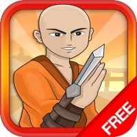 Codes for Ninja Warriors FREE - A Martial Arts Temple Story. Fun game for the Boys, Girls and Family. Hack