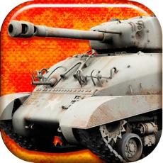 Activities of Jungle Combat Battle Hero vs Deluxe Heat Seeking Laser Tanks