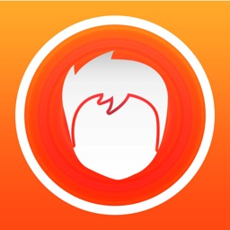 Face Blend - Combine Faces Together for Photoshop Style Fun for Instagram!