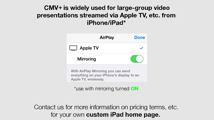 CMV+ Slo-mo Video Analysis with Stopwatch Splits-Timer, Frame-by-Frame & Rotate from CoachMyVideo screenshot-3