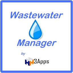 Wastewater Manager