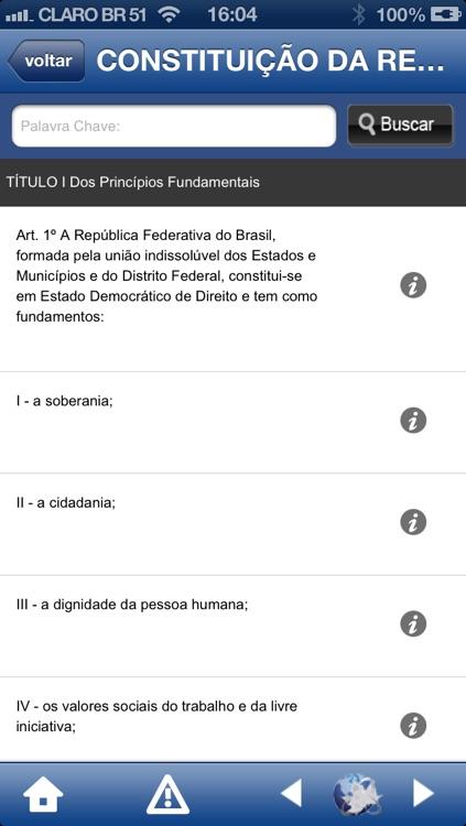 Vade Mecum - Sustentabilidade - Future Legis screenshot-3