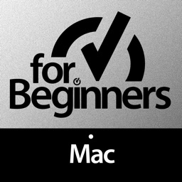 For Beginners: Mac Edition