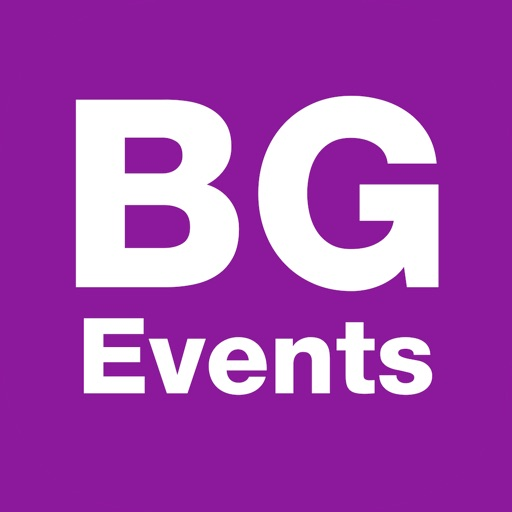 Baillie Gifford Events