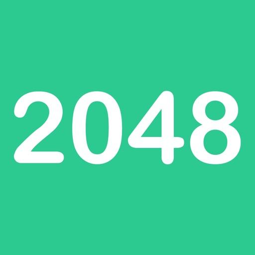 2048 - Best Puzzle Game