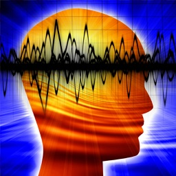 31 Meditation Brainwave Sound