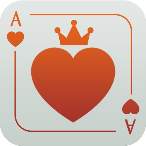 Knight Solitaire Free