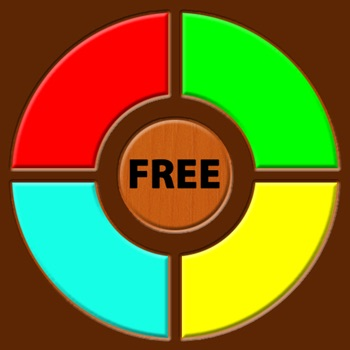 Crazy Copy Games HD Free Lite - for iPad