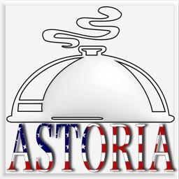 Astoria Pizzerias