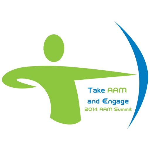 AAM Summit
