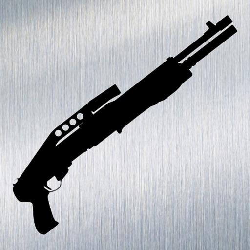 3Strike Shotguns