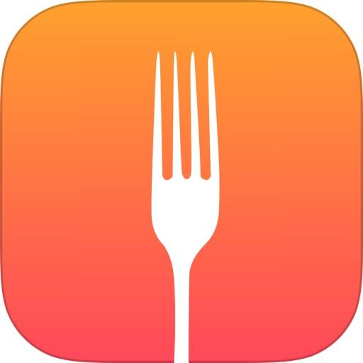 Menuz - Kuwait's Restaurants