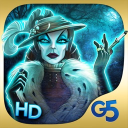 The Ghost Archives: Haunting of Shady Valley HD