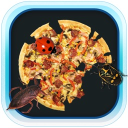 Pizza Saver HD Free
