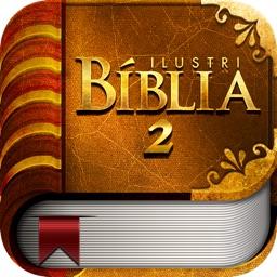 Ilustri Biblia
