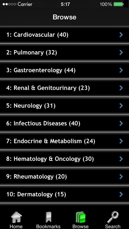 Madruga and Marvel's Medical Black Book App