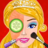 Codes for Real Princess Wedding Makeover, Spa ,Dressup free Girls Games Hack