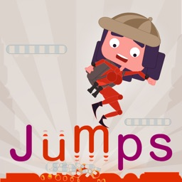Jumps