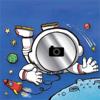 Ik ben astronaut!
