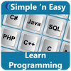 Learn Programming by WAGmob - Quizmine.Com