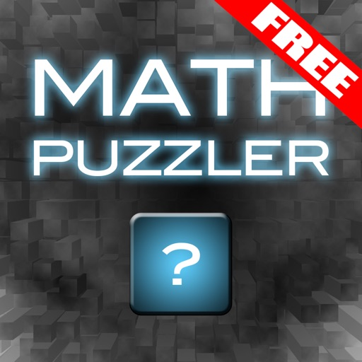 Math Puzzler Free