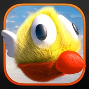 Flappy, 3D