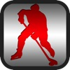 Elite Ice Hockey Quiz - Heroes and Legends - Free Edition Ranking