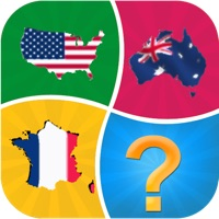 Codes for Word Pic Quiz Countries - Can You Name Every Country in the World? Hack