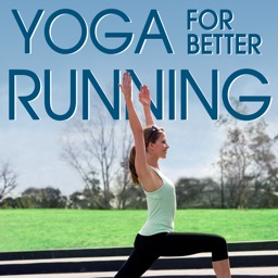 Yoga for Better Running