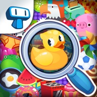 Codes for Lost & Found - Seek and Find Hidden Objects Puzzle Game Hack