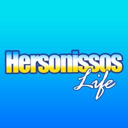 Hersonissos Life