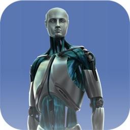 Robot Boy FREE