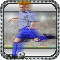 Codes for 3D Soccer Field Foot-Ball Kick Score - Fun-nest Girl and Boy Game for Free Hack