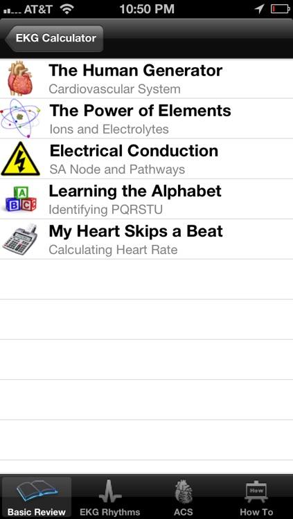 Smart Nurse screenshot-3