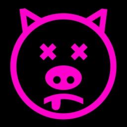 Swine Flu Scanner (Cure and Fingerprint Test Analyzer)