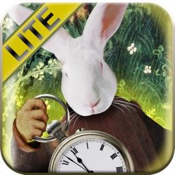 The Alice App Lite