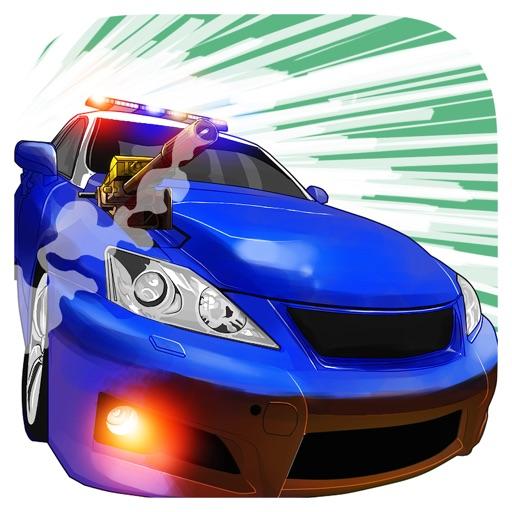 Grand Police Driving Racer Chase - Free Turbo Real Car Theft Race Simulator Auto Games (Скачать Бесплатно Бесплатные Мини Игры Гонки Стрелялки (Война) и Бродилки)