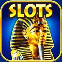 Codes for Ace Free Slot Machine Games of the Ancient Pharaoh's Hack