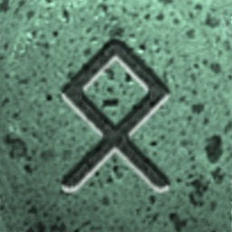 Runes for iPhone