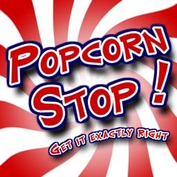 Popcorn Stop