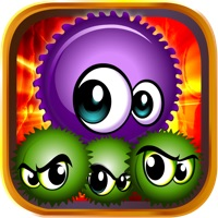 Codes for Angry Monster Ball: An Extreme Puzzle War Hack