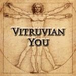 Vitruvian You