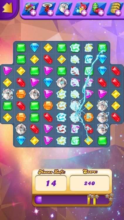 A Diamond Swap screenshot-3