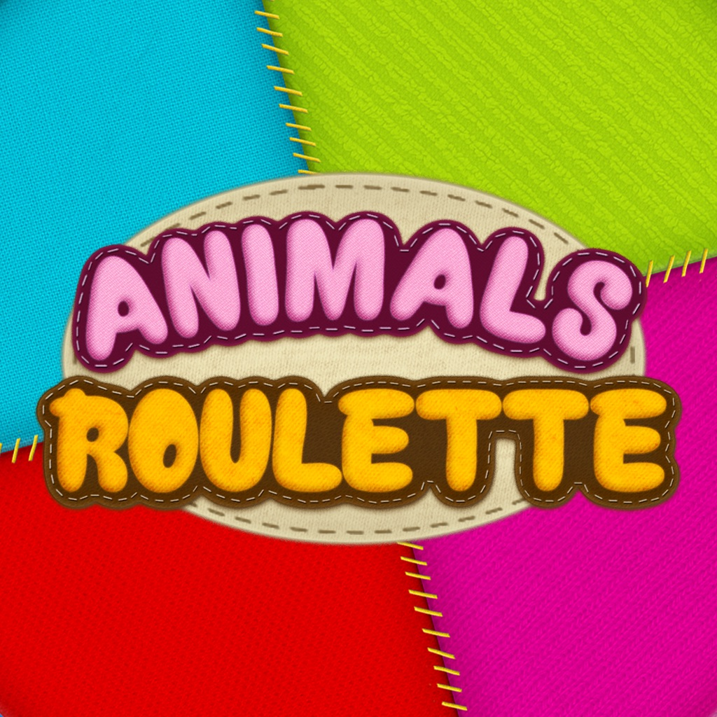 Animals Roulette - Sounds and Noises for Kids. hack