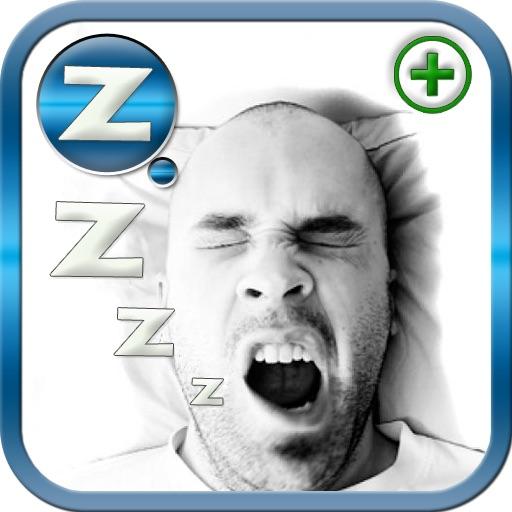 Snore Plus