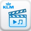 KLM Movies and More - iPadアプリ