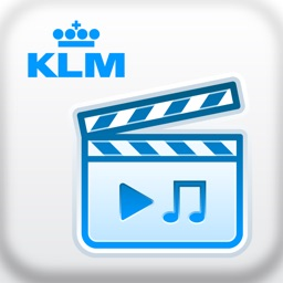 KLM Movies and More