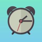 Mindful Alarm Clock icon
