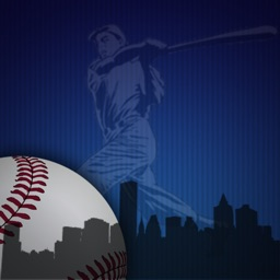 New York Y Baseball Live