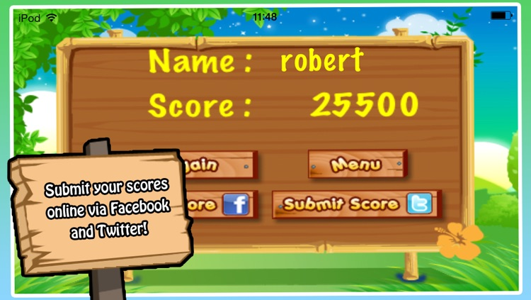 Tip-A-Cow screenshot-4
